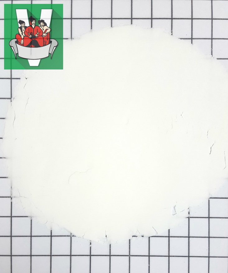 VIMAL potato starch, food grade